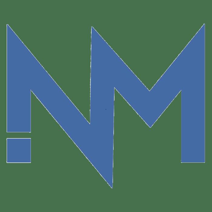 NM Marketing